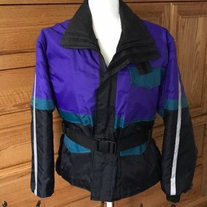 Gerbing's Heated Motorcycle Jacket size XS